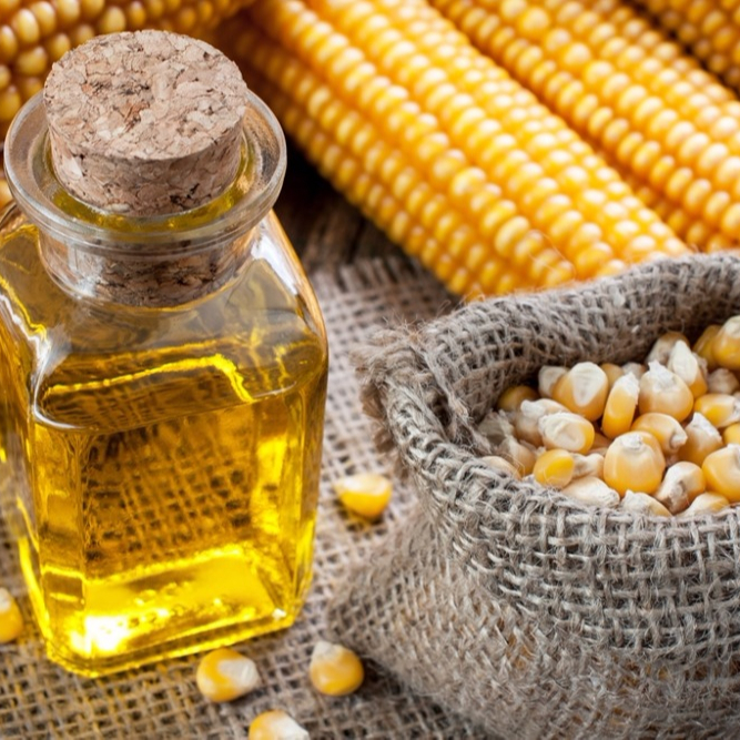 Refined Edible Corn Oil �C PAGE GLOBAL667 x 667 jpeg 469kB